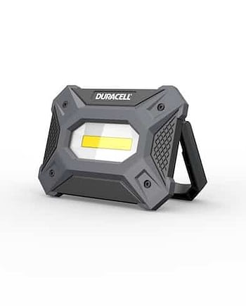 DURACELL Worklight 600 Lumens